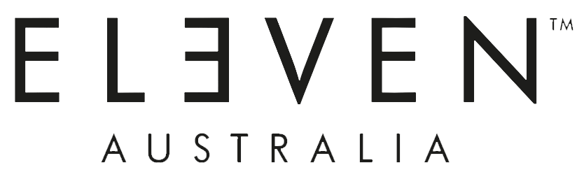 Eleven_Australia