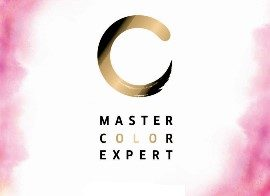 Wella Master Colour Expert